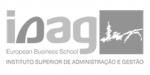 ISAG Porto