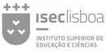 ISEC Lisboa