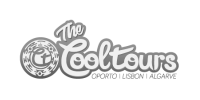 The Cooltours