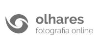 Academia Olhares